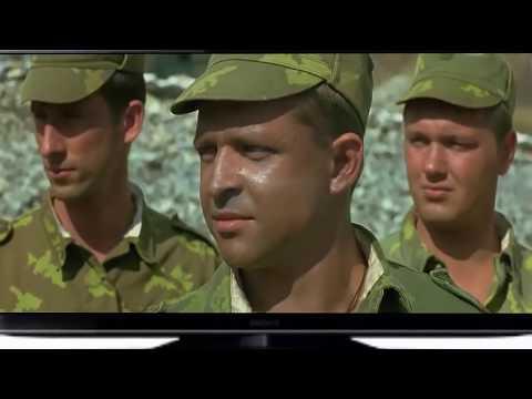 chiến binh quả cảm  thuyết minh  tiếng việt  Full HD
