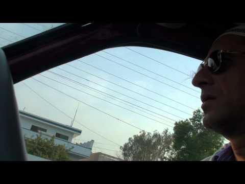 Parh Parh Alim Fazil (don Version) video