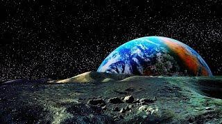 Yaşadığımız Galaksi | Türkçe Belgesel