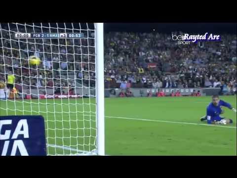 Victor Valdes. 13-14 La Liga Season Review (Welcome to Liverpool)