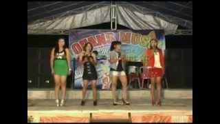 Ofans Musik 1  Remik Orgen Dugem Pangky Hot Dj House Musik Lampung Oksastudio