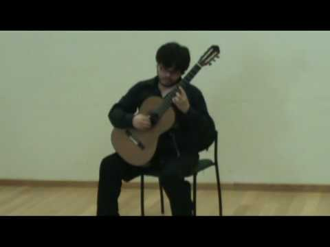 Canción para Beatriz/ Simone Iannarelli www.productionsdoz.com