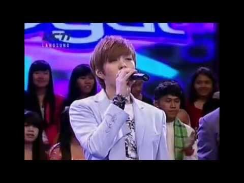 Btob - Insane On Dahsyat (official Video Rcti) .mp4 video