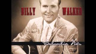 Watch Billy Walker Funny How Time Slips Away video