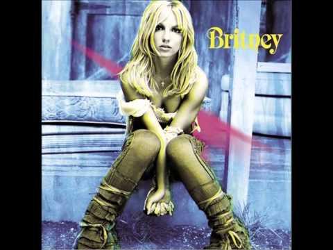 Britney Spears - Overprotected 2001 video