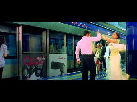 Sonakshi Sinha Hot Saree Song   Chori Kiya Re Jiya   Dabangg...