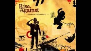 download lagu Rise Against - Savior gratis