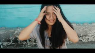 ANINAG - a short indie film