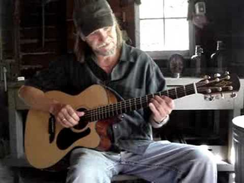 0 Acoustic Guitar Lessons Country Chordal  Licks Tab Included