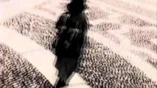 Watch Eros Ramazzotti Fabula video