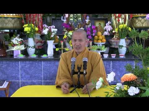 Đường Về Phật Đà