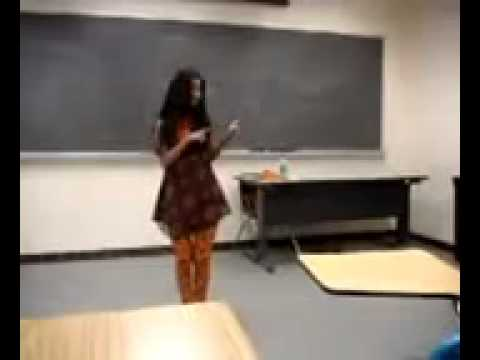 Karachi Girls Dance Practice In Class Room.flv video