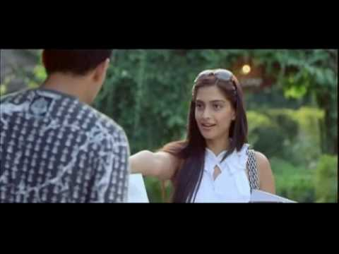 Aisha - Sonam Kapoor, Abhay Deol,