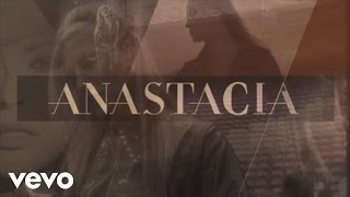 Клип Anastacia - Take This Chance