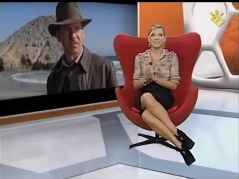 Quina Tardor - IB3 TV