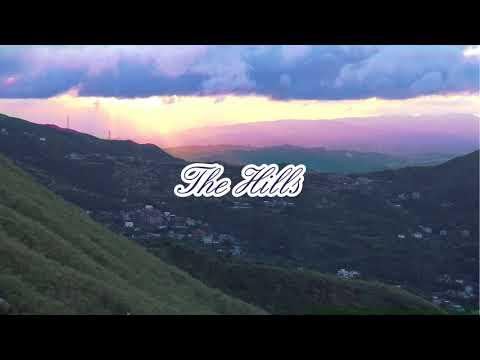 FREE Cardo x Payroll Giovanni Type Beat ' The Hills '