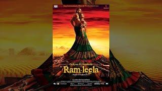 Ram Leela - Goliyon Ki Raasleela Ram-Leela