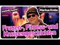Markus Krebs | Ruhrpottgeschichten | Comedy Tower