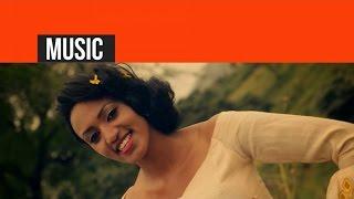 LYE.tv - Directing by Daniel Abraham - Non Stop - New Eritrean Music 2016
