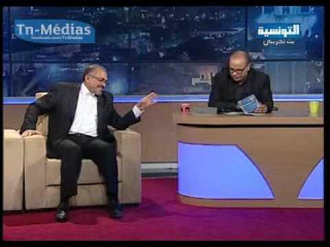image vidéo برنامج لاباس ج 01 : عامر العريض