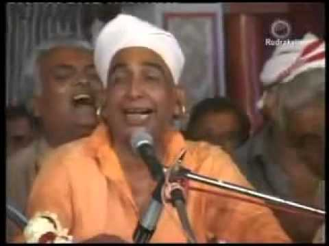 Ratinath Ji Tu Aayo Der Se Girdhari video