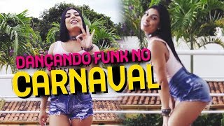 download musica PLAYLIST DE FUNK DO CARNAVAL - VERÃO 2018
