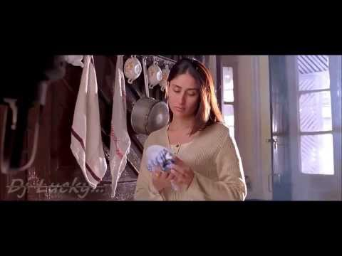 Aaoge jab tum o sajna With Hindi English Translation full song HD