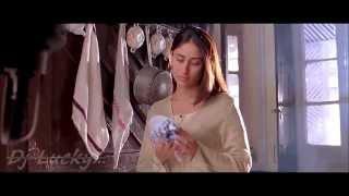 Aaoge jab tum o sajna With Hindi English Translation full song HD