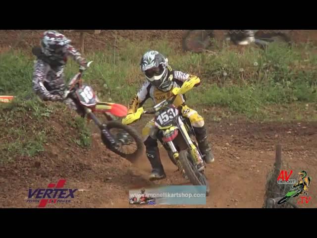 Motocross Cavriago 125 B - mini 85 - mini 65 fin1 2011-04-25