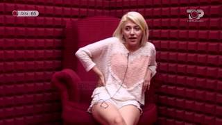 Përmbledhje Ditore BB9, 21 Maj 2017, Pjesa 1, Big Brother - Top Channel Albania Entertainment