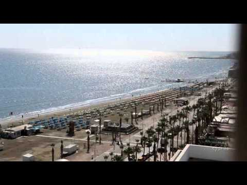 Cyprus Sun and Sea