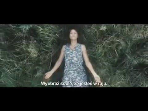Kino Muranów: ANTYCHRYST (2009) Zwiastun PL