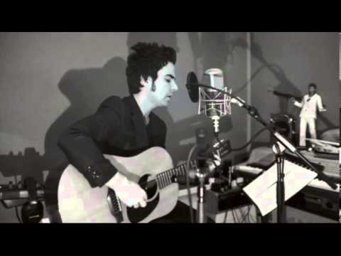 Stereophonics - We Share the Same Sun - [Studio Version]
