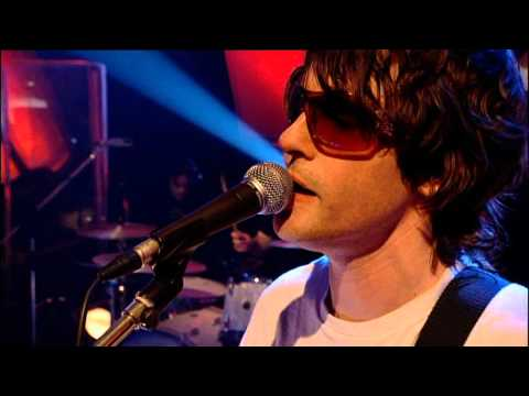 Spiritualized - Live on Jools