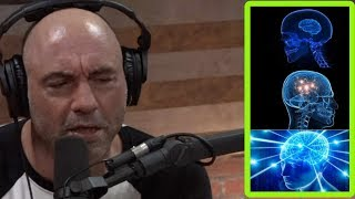 Joe Rogan on How to Be a Smarter Person