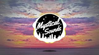 Julia Michaels – Issues (Alan Walker Remix)