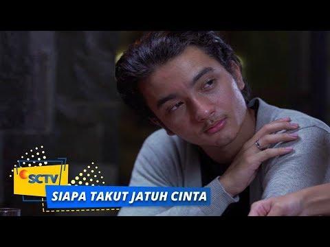 Highlight Siapa Takut Jatuh Cinta - Episode 412