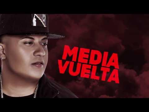 download lagu Carlitos Rossy Ft. Juhn El AllStar - La Roleta gratis