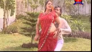 Bangla Hot Song 2 360p