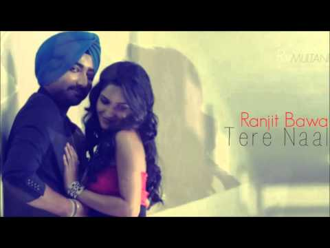 Latest Punjabi Love Songs | Prabh Gill | Jassi Gill | Ranjit...