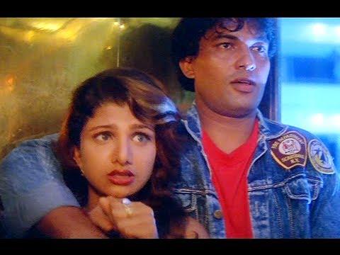 Judwaa - Part 4 Of 9 - Salman Khan - Karishma Kapoor - Rambha...