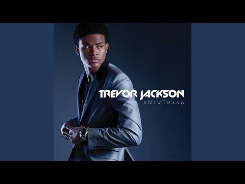 Drop It (feat. B.o.B) (Remix)