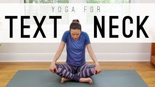 Total Body Yoga - Deep Stretch | Yoga With Adriene