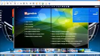 FlipCreator: Stunning Catalog Creator Software