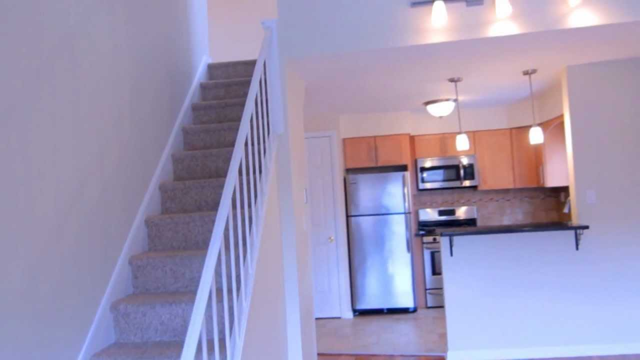 2 Bedrooms 2 Baths Duplex At 236 Riverdale Bronx Ny Apartment Rental Youtube