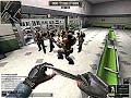 HARLEM SHAKE FANTASTIC*FC*N1 [video]