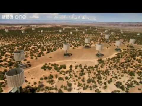 artificial-trees-that-absorb-co2-hot-planet-preview-bbc-one.html