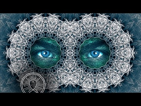 Lucid Dreaming Music: Binaural Beats & Isochronic Tones Meditation Music For Lucid Dream Induction video
