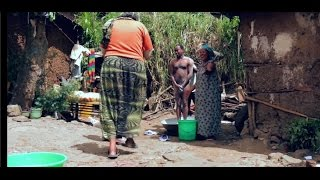 Bechereka OቨR (በጨረቃ ኦቨር) - New Ethiopian Movie Coming Soon! - DireTube Trailer