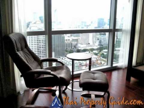 Condominium for rent in Ploenchit, Bangkok near BTS code=copl1326